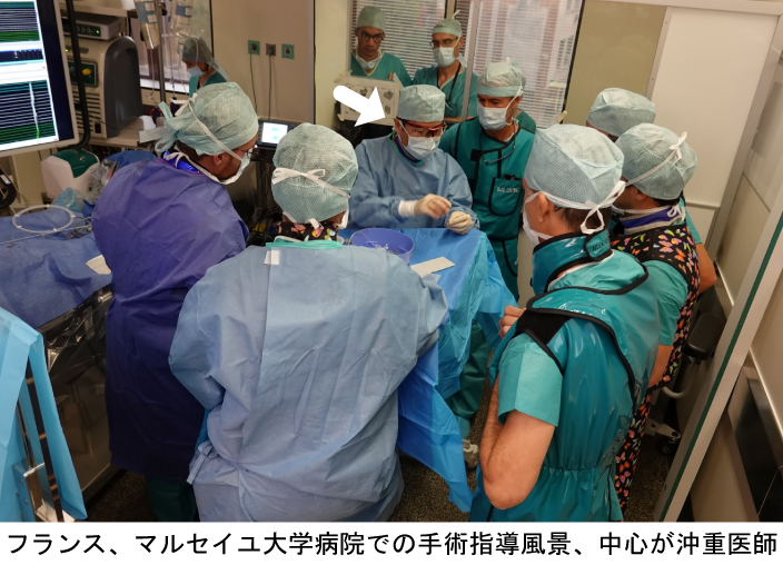 http://ym-heart-clinic.jp/wp-content/uploads/2021/03/doctor2.jpg
